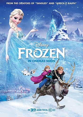 (Photo courtesy of Walt Disney Studios Motion Pictures)