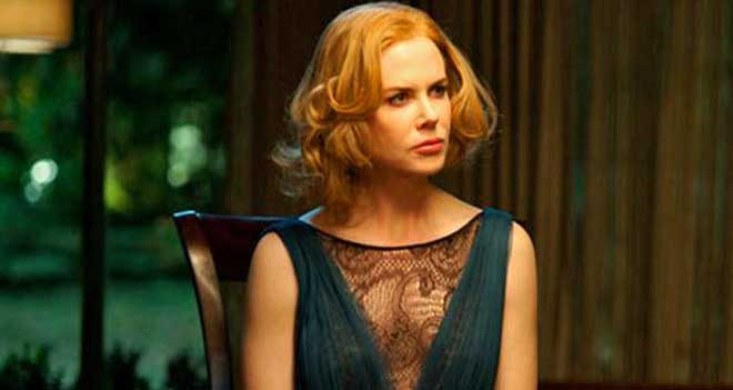 "Nicole Kidman in ""Stoker"" (Photo courtesy of Fox Searchlight Pictures)"