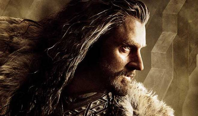 Armitage (Photo courtesy of Warner Bros. Pictures)