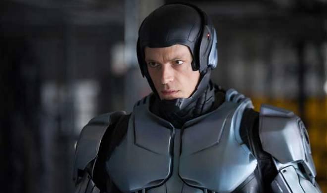 RoboCop-Joel-Kinnaman