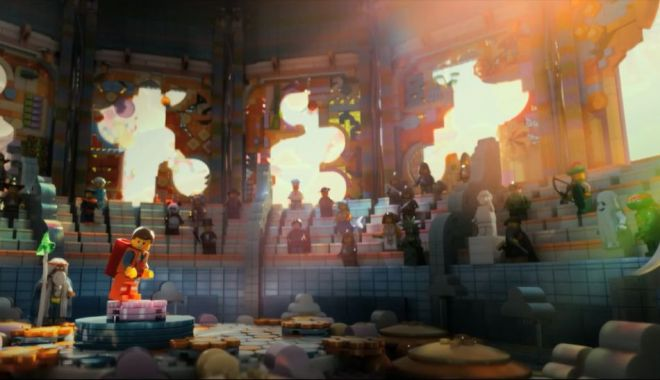 Lego-Movie photo 5