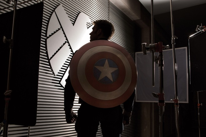 (Photo courtesy of Marvel/Walt Disney Studios Motion Pictures)
