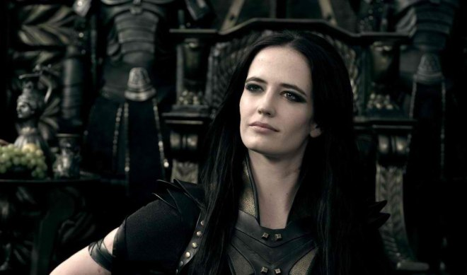 eva-green-300-rise-of-an-empire-main-pic