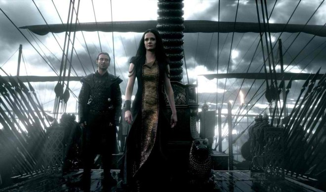 eva-green-300-rise-of-an-empire-pic3