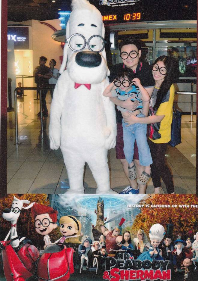 mr-peabody-and-sherman-advanced-screening