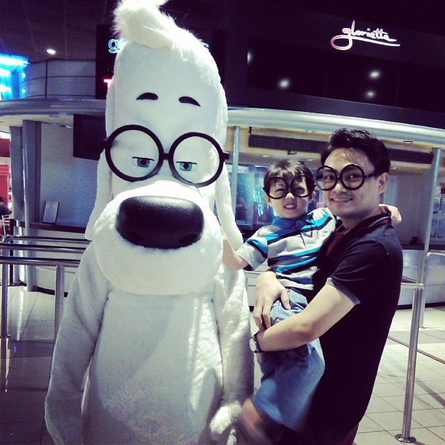 mr-peabody-and-sherman-daddy-and-me