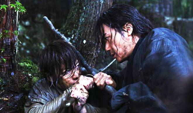 rurouni-kenshin-the-legend-ends-slide-15