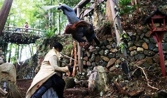 rurouni-kenshin-the-legend-ends-slide-5