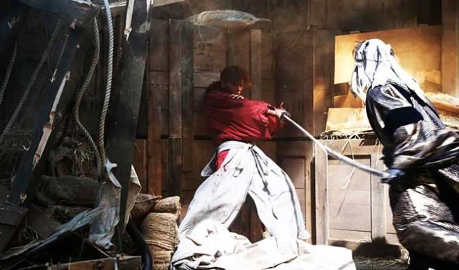 rurouni-kenshin-the-legend-ends-slide-8