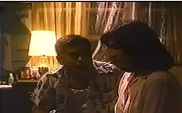 """""""Kisapmata"""" (1981)"""