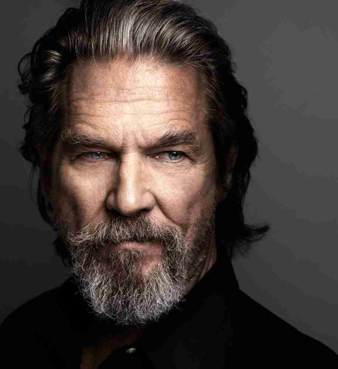 "Jeff Bridges is a veteran hero in ""Seventh Son."" (Photo courtesy of Universal Pictures)"